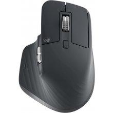 Logitech MX Master 3 910-005694