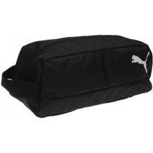 Puma Pro Training Boot Bag Black/White