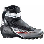 Topánky na bežky SALOMON