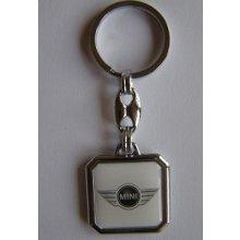 Prívesky na kľúče Kľúčenka - Heureka.sk 2438d8fbce8