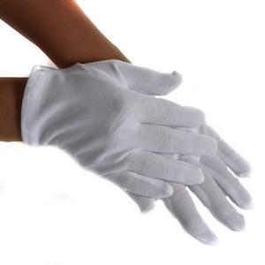 Avon Hydratační rukavice Planet Spa