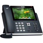 Yealink T48S IP