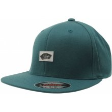 Vans Scab Mens Cap Atlantic Deep