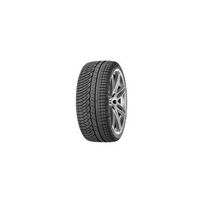 255/35 R18 94V ZIMA Michelin PILOT ALPIN PA4 TL