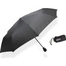 LifeVenture Trek Umbrella Small - lehký a odolný deštník