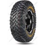 Unigrip Road Force M/T 265/75 R16 123Q