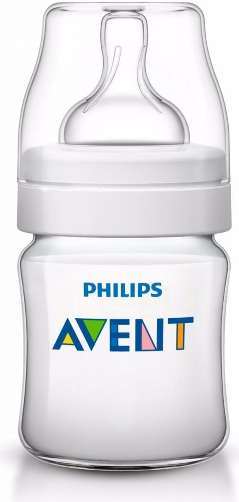 Dojčenské fľaše Avent - Heureka.sk 2f2f6b151a1
