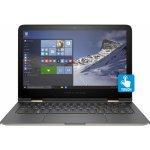 HP Spectre x360 13-4105 P5Q23EA