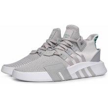 Adidas EQT Bask ADV Grey