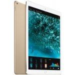 Apple iPad Pro Wi-Fi+Cellular 128GB ML2K2FD/A
