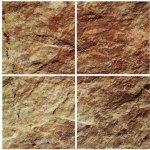 Dimex, keramické obklady - kamenina - 40 x 40 cm