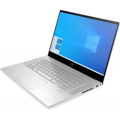 HP 15-gw0002nc 1Q0N7EA