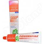 Jason Powersmile Bio zubná pasta 170 g