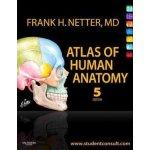Atlas of Human Anatomy - Frank H. Netter