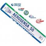 Yonex Aerosensa 50 12ks