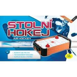 83cf3ca90 Albi Stolní air hockey od 16,99 € - Heureka.sk