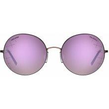 c3a797394 Slnečné okuliare Solano, od Menej ako 100 € - Heureka.sk