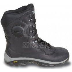 Bezpečnostná pracovná obuv BETA VIBRAM IRON TIRE S3 Beta alternatívy ... 53d15373ba1