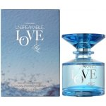 Khloe and Lamar Unbreakable Love toaletná voda 100 ml