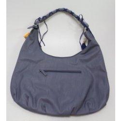 Carpisa kabelka modrá alternatívy - Heureka.sk bdeabde5e55