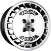 Ronal R10 7x15 4x100 ET28