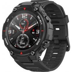 smart hodinky Xiaomi Amazfit T-Rex