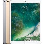 Apple iPad Pro Wi-Fi 512GB Space Gray MPGH2FD/A
