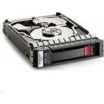 """HP 450GB, 2,5"""", 6G, SAS, 10000rpm, DP, ENT, 581284-B21"""