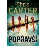 Popravčí - 2.vydání - Chris Carter
