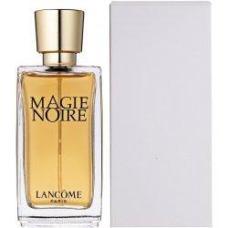 Lancôme Magie Noire toaletná voda dámska 75 ml Tester