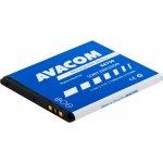 Batéria AVACOM GSSE-ARC-S1500A 1500mAh - neoriginálna