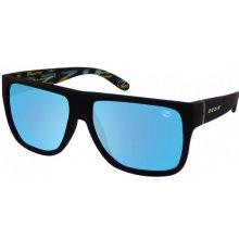Slnečné okuliare ozzie - Heureka.sk 301f9fe5df3