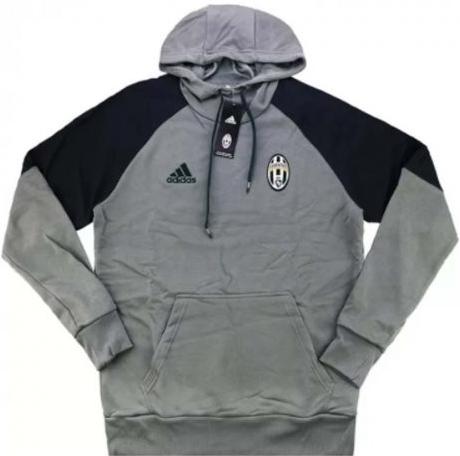 c571fdd0dd705 Adidas Juventus mikina šedá pánska alternatívy - Heureka.sk