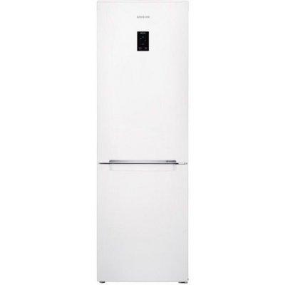 chladnicka Samsung RB30J3215WW