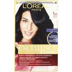 L'Oréal Excellence 9.1