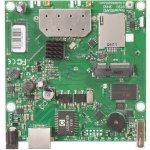 Mikrotik RB/912UAG-2HPnD