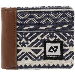 Bg Las Vegas Pocket peňaženka Hydroponic Navy African alternatívy ... e0d556f5703