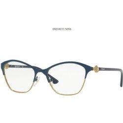 01c236af5 Dioptrické okuliare Vogue VO4013 5006 od 79,00 € - Heureka.sk