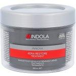 Indola Innova Kera Restore Treatment kúra pre extrémne poškodené vlasy 200 ml