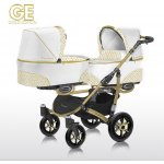 Baby Active Twinni Gold Edition 2016