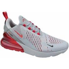 85de19acd5e86 Nike Air Max 270 AH8050-018 AH8050-018