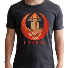 Star Wars I Rebel
