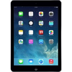Apple iPad Air WiFi 16GB MD785SL/A