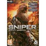 Sniper: Ghost Warrior (Gold)