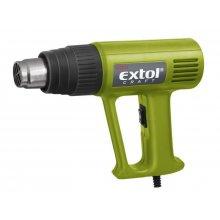 EXTOL Craft 411023