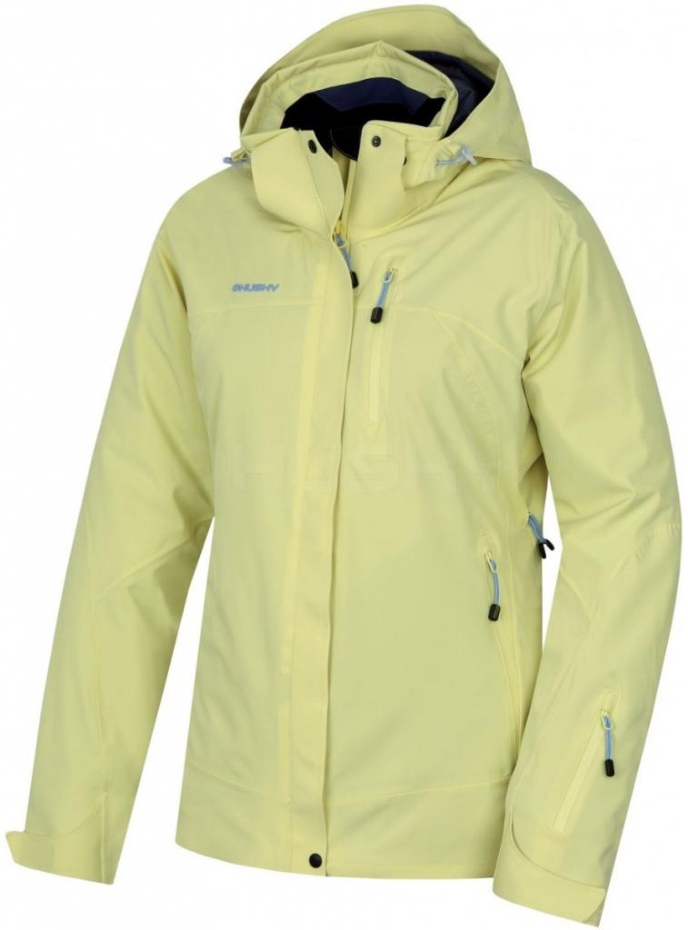 Lyziarska bunda zlta - Vyhľadávanie na Heureka.sk 598510477d9