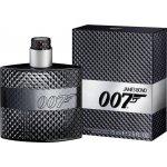James Bond James Bond 007 toaletná voda 30 ml