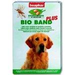 Beaphar repelentný obojok Bio Band 65cm