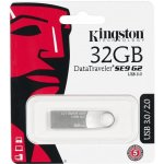 Kingston DataTraveler 100 G3 32GB DT100G3/32GB