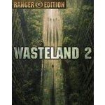 Wasteland 2 Ranger Edition Upgrade